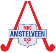 MHC Amstelveen