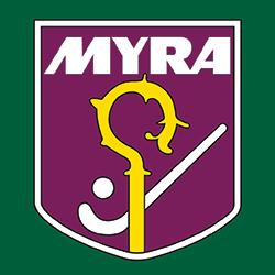 HV Myra