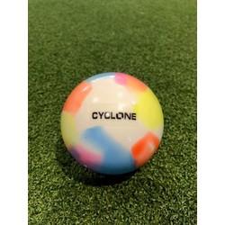Swirl Hockeybal Multicolour