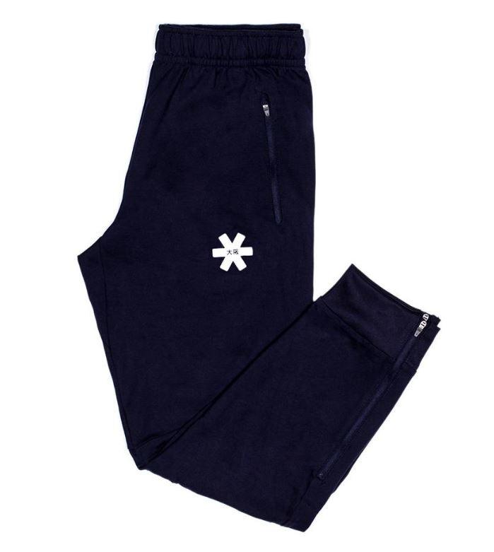 Hurley track pants Deshi