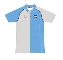 Hurley Shirt Heren Thuis