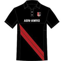 AH&BC Shirt Jeugd Meisjes Thuis T16 (ABN AMRO)