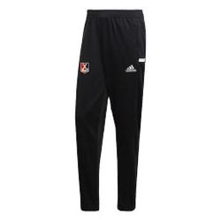 AH&BC Track pants Women T19