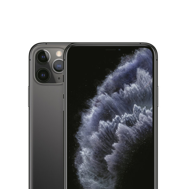 iPhone 11 Pro Max hoesjes