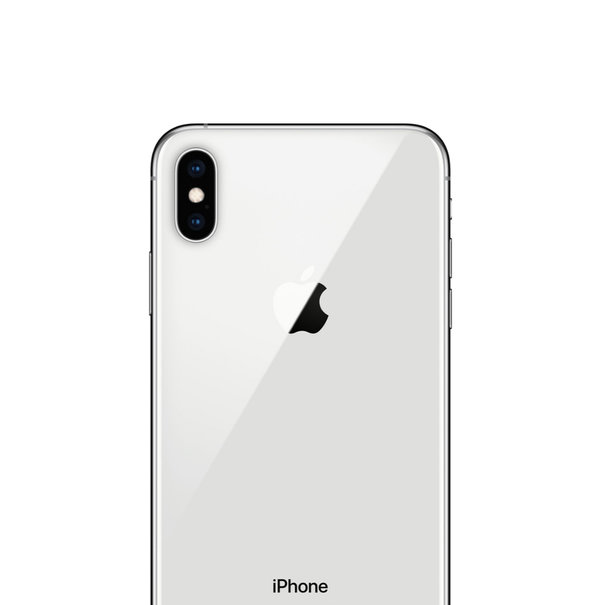 iPhone XS Max hoesjes