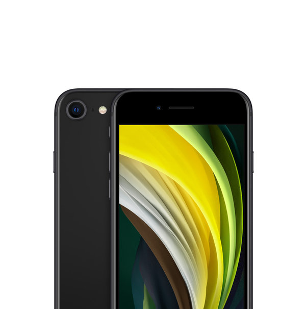 iPhone SE 2020 hoesjes