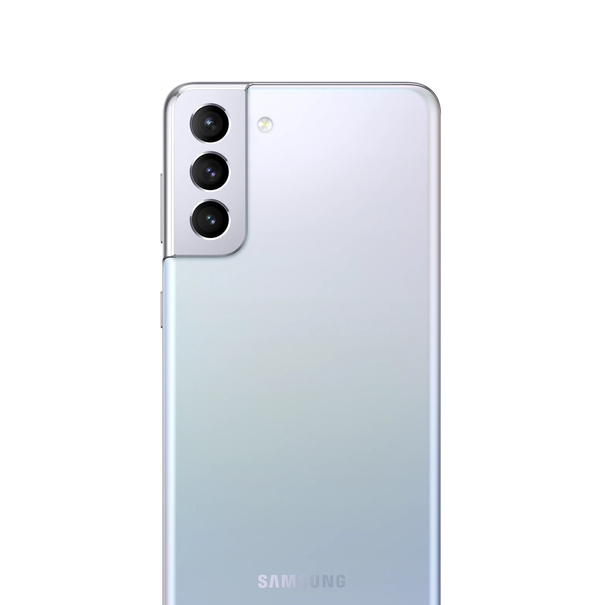 Samsung Galaxy S21 Plus hoesjes