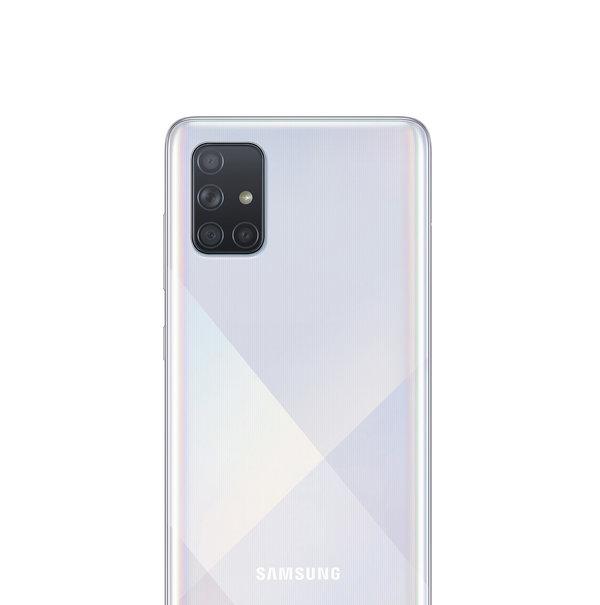 Samsung Galaxy A71 hoesjes