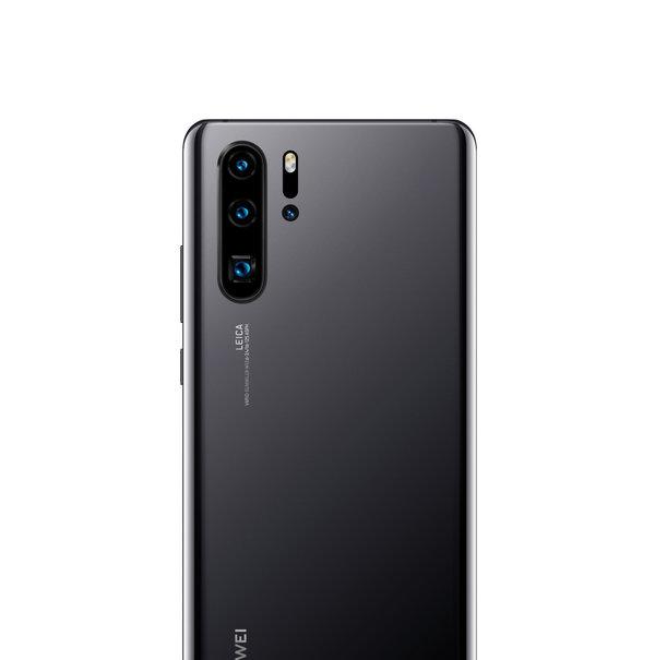 Huawei P30 Pro hoesjes