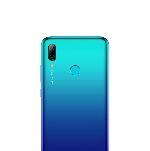 Huawei P Smart 2019 hoesjes
