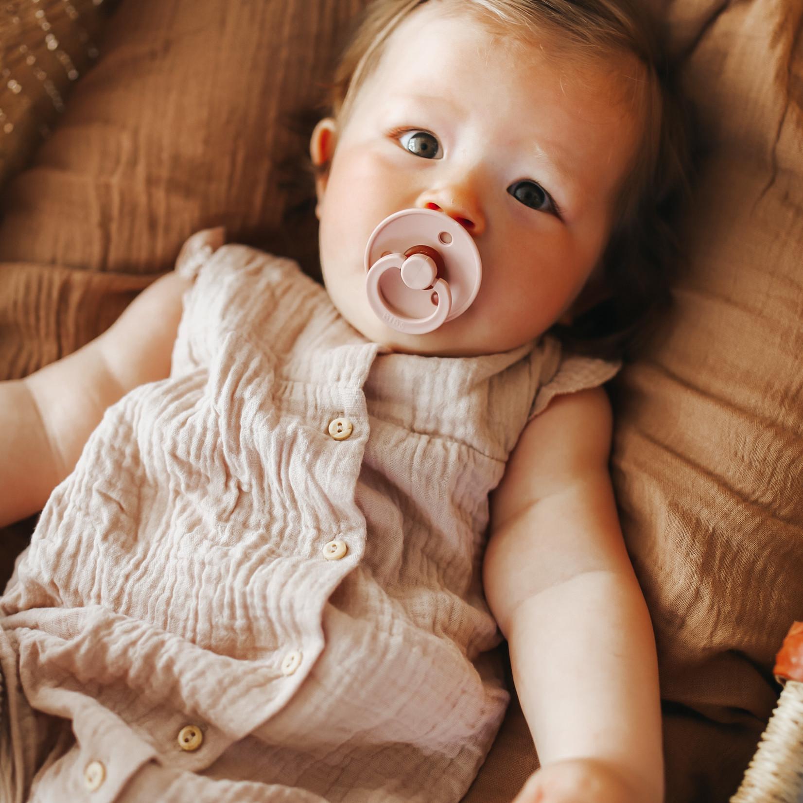 That's Mine That's Mine   Baby Nest - Hoeslaken