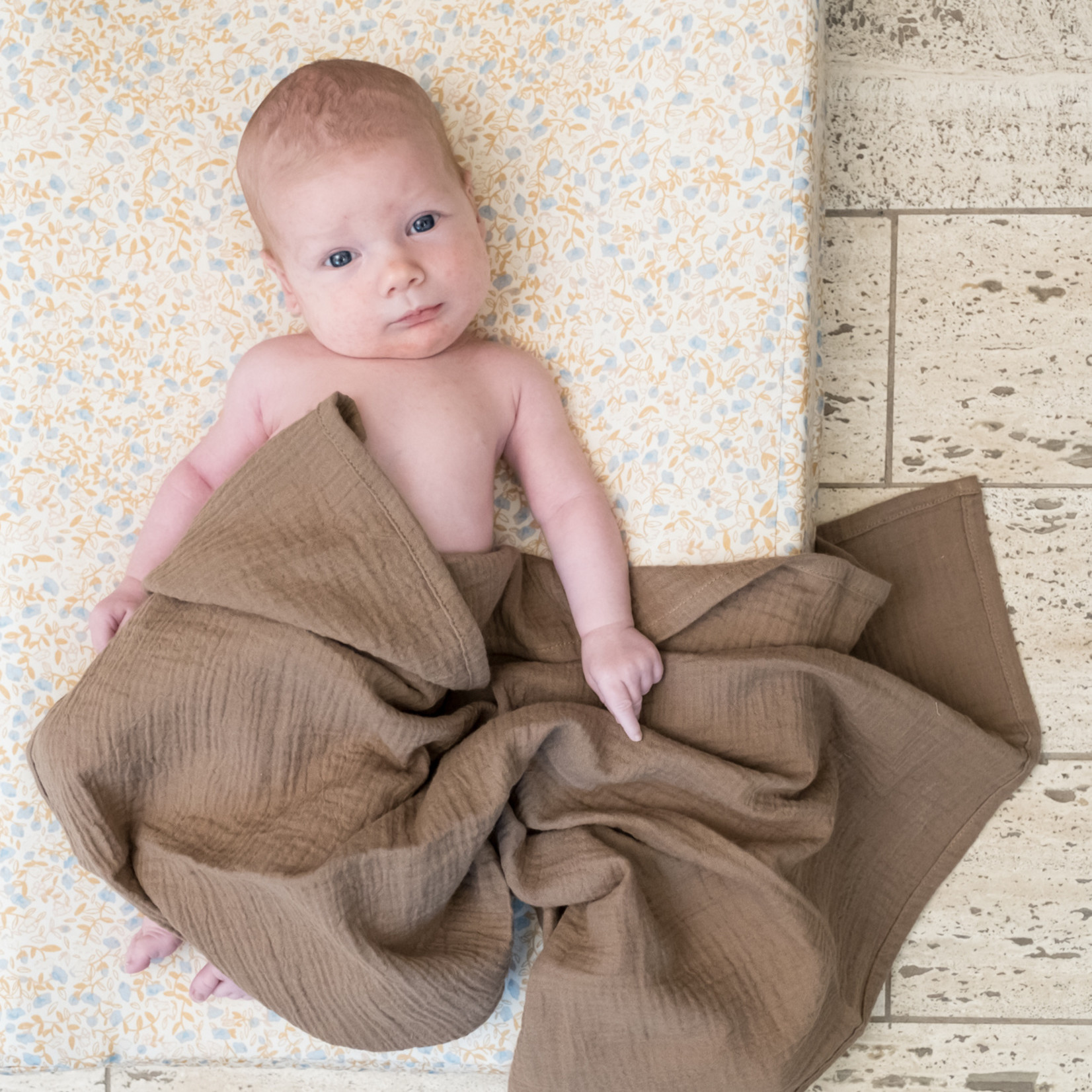 That's Mine That's Mine | Swaddle