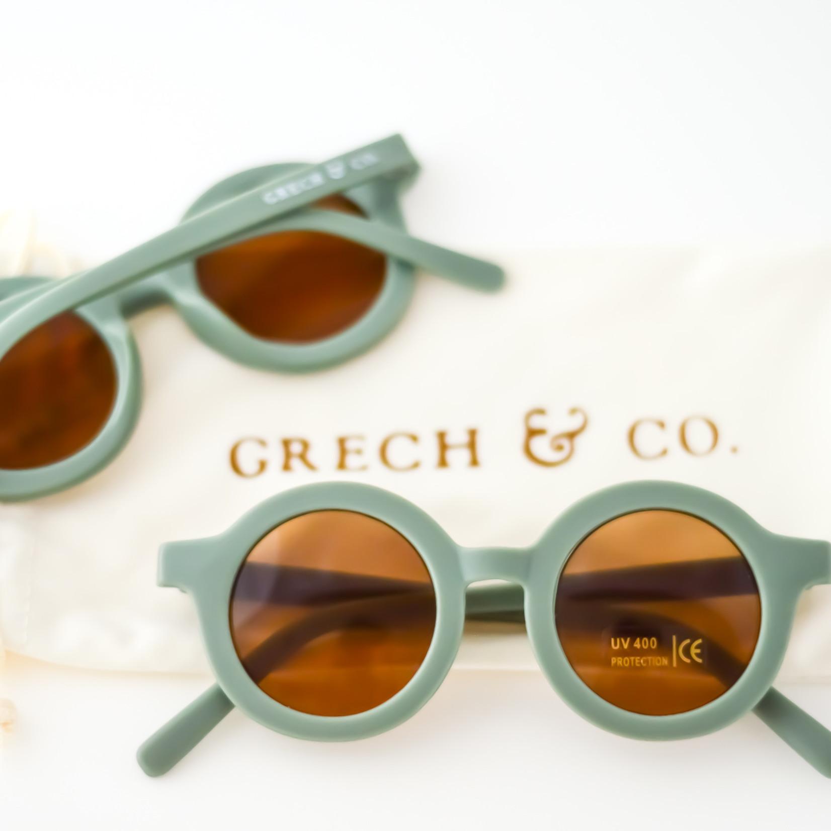 Grech & Co Grech & Co | Zonnebril - Fern