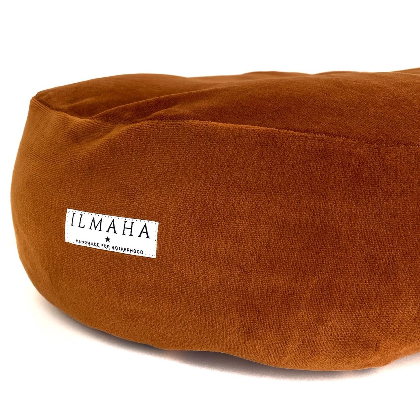 ILMAHA ILMAHA   Relax hoes -  Koper