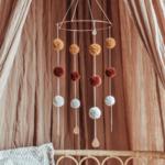 Cotton Design UITVERKOCHT | Pompom Mobile
