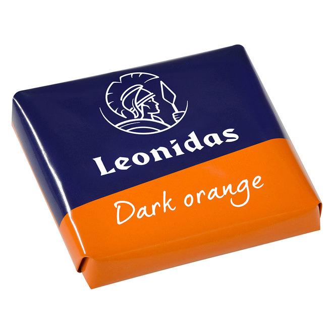 Napolitain orange