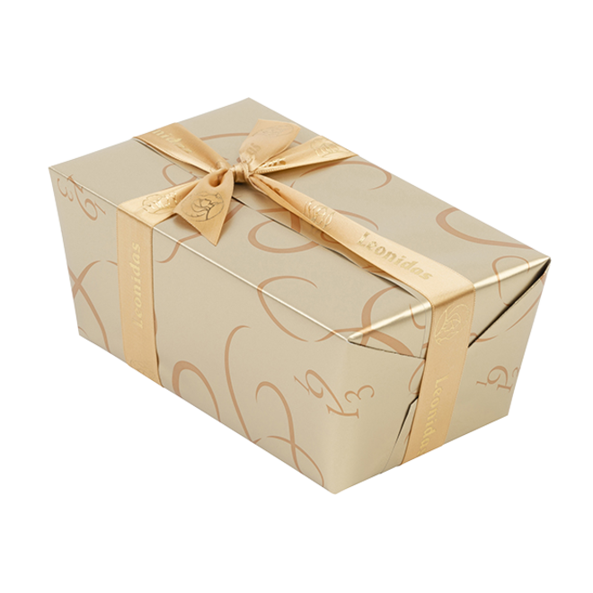 Stel uw eigen bonbon doosje samen - 375 gram