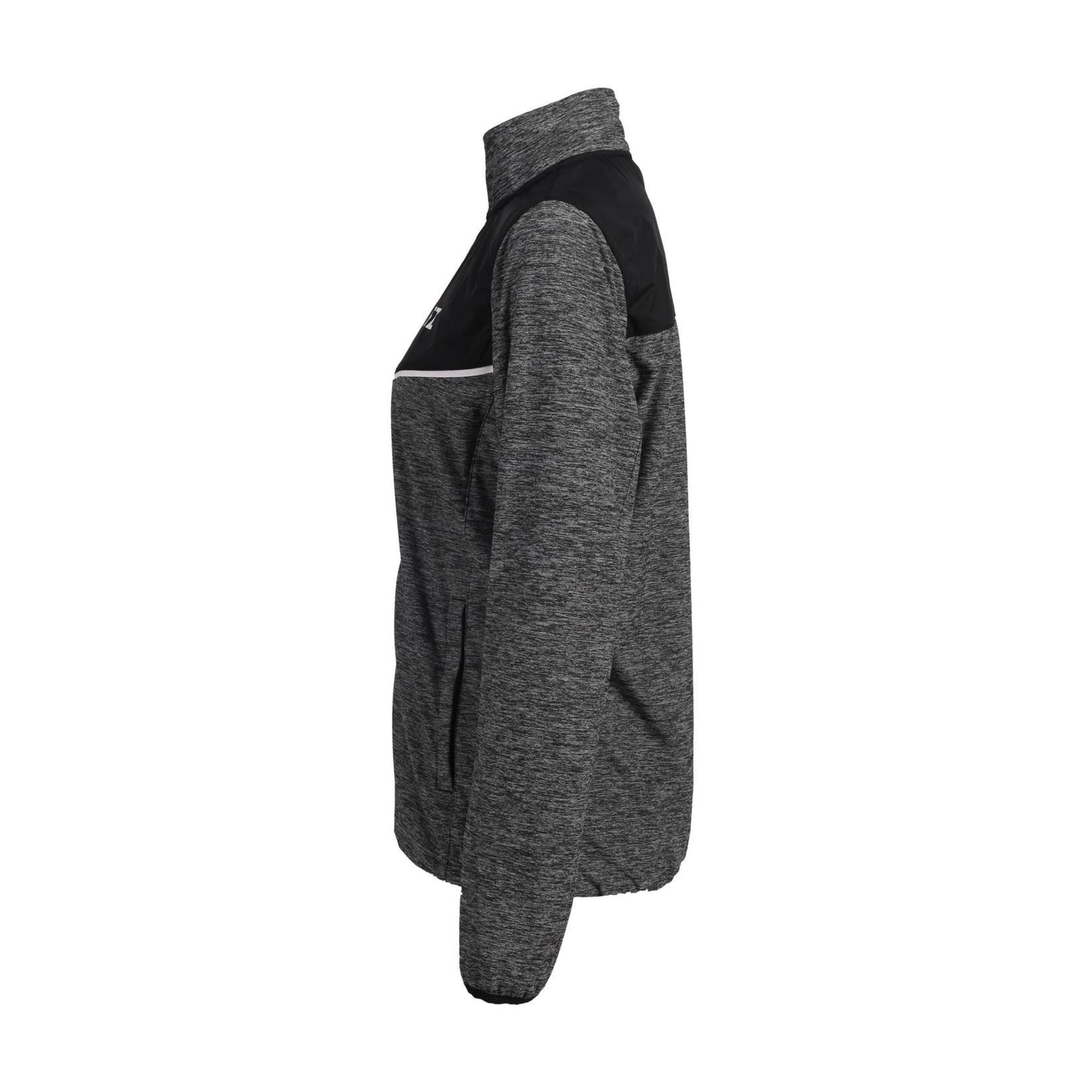 FZ Forza FZ Forza Haze jacket