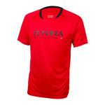 FZ Forza FZ Forza Bling jr. Rood