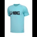 Li-Ning Li-Ning Promo shirt
