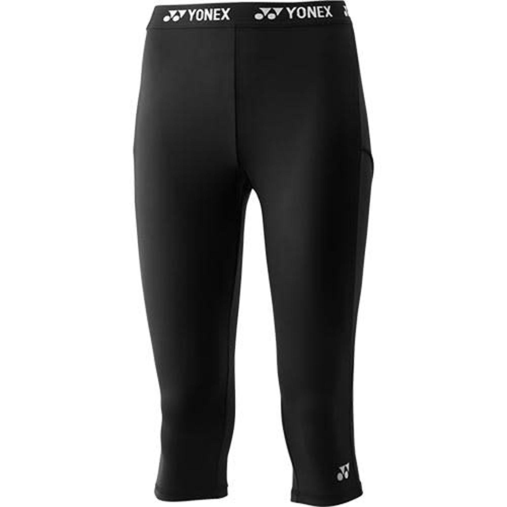 Yonex Yonex Legging 69010EX
