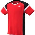 Yonex Yonex shirt YJ0001EX Jr Rood