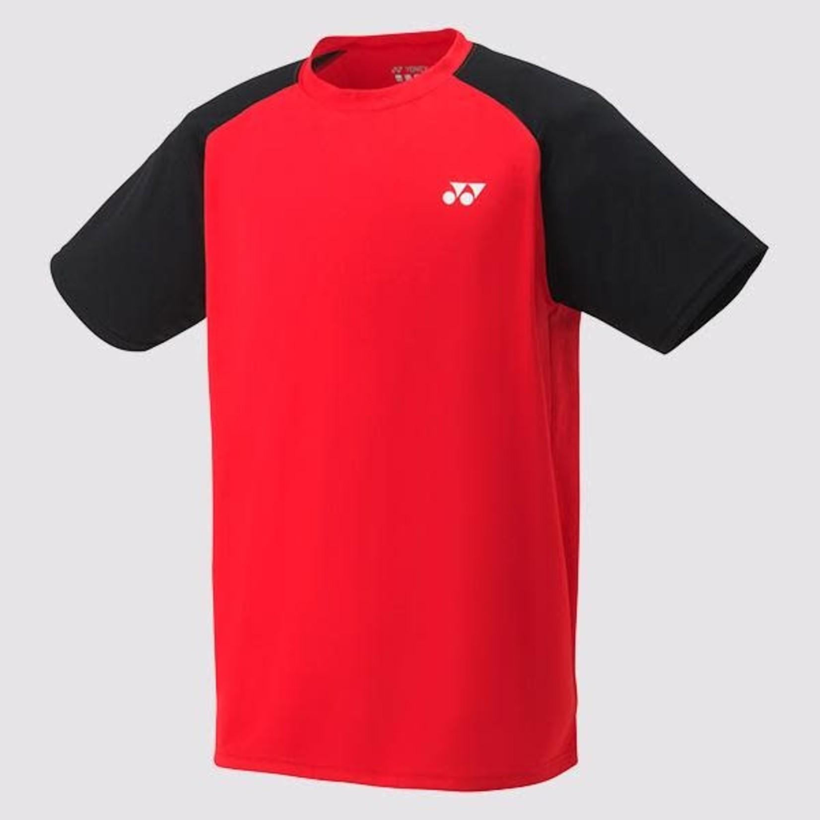 Yonex Yonex shirt YW0003 Rood