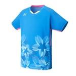 Yonex Yonex shirt 10378EX Blauw