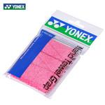 Yonex Yonex Nano Towel Grip AC403-3EX