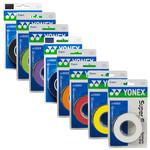 Yonex Yonex Super Grap AC102EX 3PCS