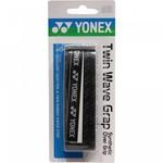Yonex Yonex Twin Wave Grap Zwart
