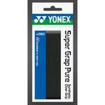 Yonex Yonex Super Grap Pure AC108EX Zwart