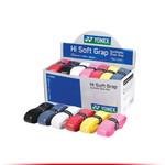 Yonex Yonex Hi Soft Grap AC420EX Assortiment (24PCS)