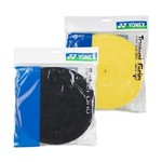 Yonex Yonex Towel Grip AC402-2EX Rol