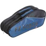 FZ Forza FZ Forza Ark Racket Bag Blauw