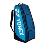 Yonex Yonex BA92019EX