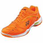 Yonex Yonex 65Z Men Oranje