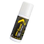 Smellbeater Smellbeater Schoenspray Fietsen - Altetiek