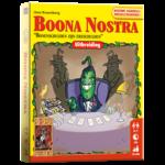 999 Games Boonanza: Boona Nostra