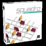 999 Games Squadro