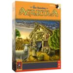 999 Games Agricola