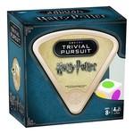 Winning Moves Trivial Pursuit Voyage Harry Potter - Volume 1