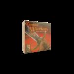 Phalanx Games Fantasy Warriors