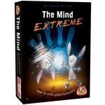 White Goblin The Mind Extreme