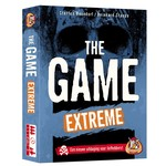White Goblin The Game: Extreme