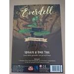 White Goblin Everdell: Houten Evertree