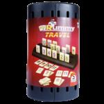 999 Games MyRummy Travel