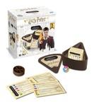 Winning Moves Trivial Pursuit Voyage- Harry Potter Volume 2