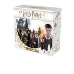 Winning Moves Harry Potter - Een Jaar in Zweinstein