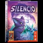 999 Games Silencio